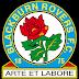 Daftar Pemain Skuad Blackburn Rovers FC 2017/2018