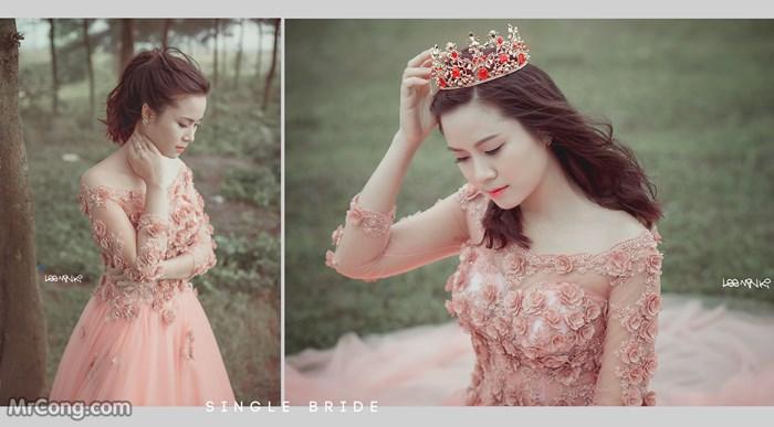 Image Girl-xinh-Viet-Nam-by-Pham-Thanh-Tung-Phan-2-MrCong.com-016 in post Những cô gái Việt xinh xắn, gợi cảm chụp bởi Phạm Thanh Tùng - Phần 2 (510 ảnh)