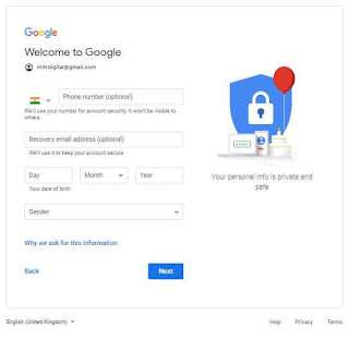 WelcomeGoogle.jpg
