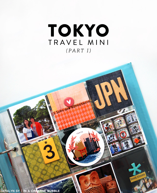 Best Japan Travel Guide Books for 2020