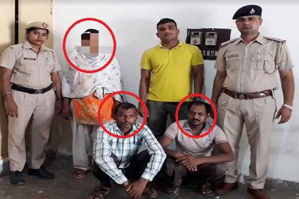 faridabad-shiv-murder-case-wife-and-her-lovre-jija-arrested-cia-30-news