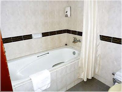 gambar harga bak mandi untuk berendam berbagai merk