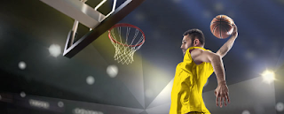 bwin bono 10 euros dia baloncesto juegos olimpicos 6-21 agosto