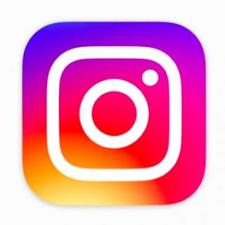 Instagram: nuova funzione; inviare più foto o video nello stesso messaggio