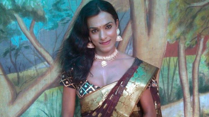 Tamil Thirunangai Sex Video