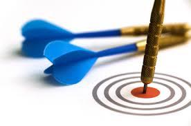 9 Skill yang Bisa Bikin Kamu Kaya Raya. The Zhemwel