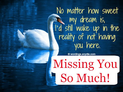 sweet-i-miss-you-messages-for-boyfriend-2