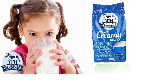 「sữa devondale」的圖片搜尋結果