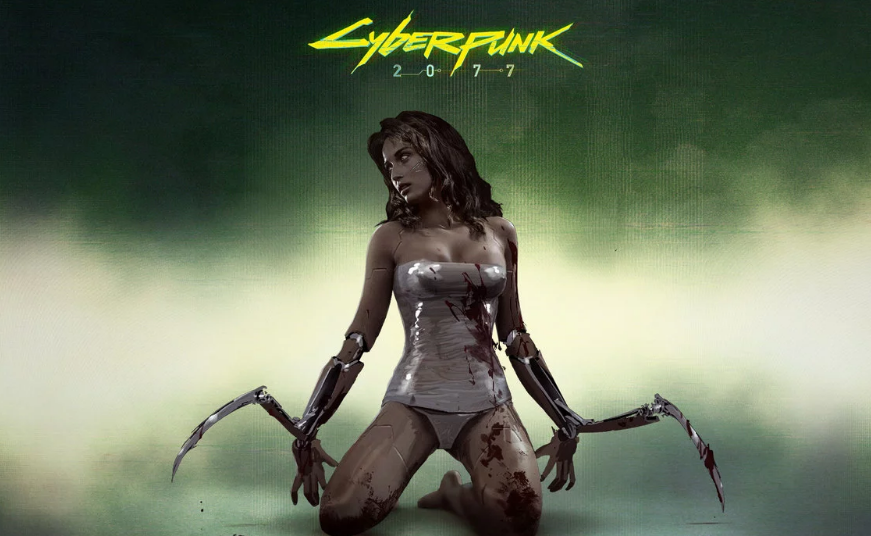 Cyberpunk 2077 : how to delete your backups?