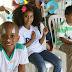 Grupo Familia realiza Jornada de Salud Infantil