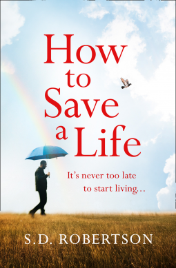 how-to-save-a-life-front-cover