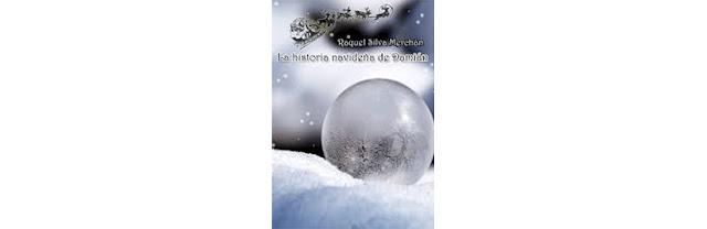 La historia navideña de Damián