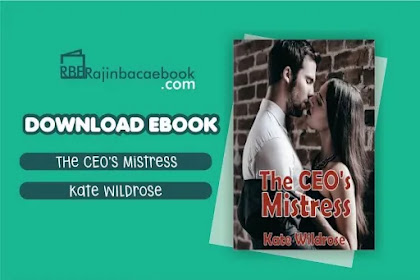 Download Novel The CEO's Mistress by Kate Wildrose Pdf