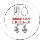 indonesianfoodblogger-banner