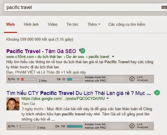 Question ThaiLand Travel Cheap Pacific Travel Tour