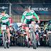 ANDALUCIA BIKE RACE 2016, Estrellas con una misma meta