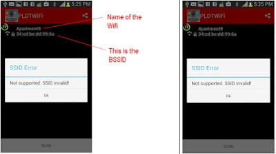 Download PLDT WiFi Hacker APK Updated 2019!
