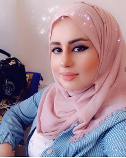تطبيقات زواج مجانية 2020 - افضل تطبيقات التعارف العربية علي الإطلاق