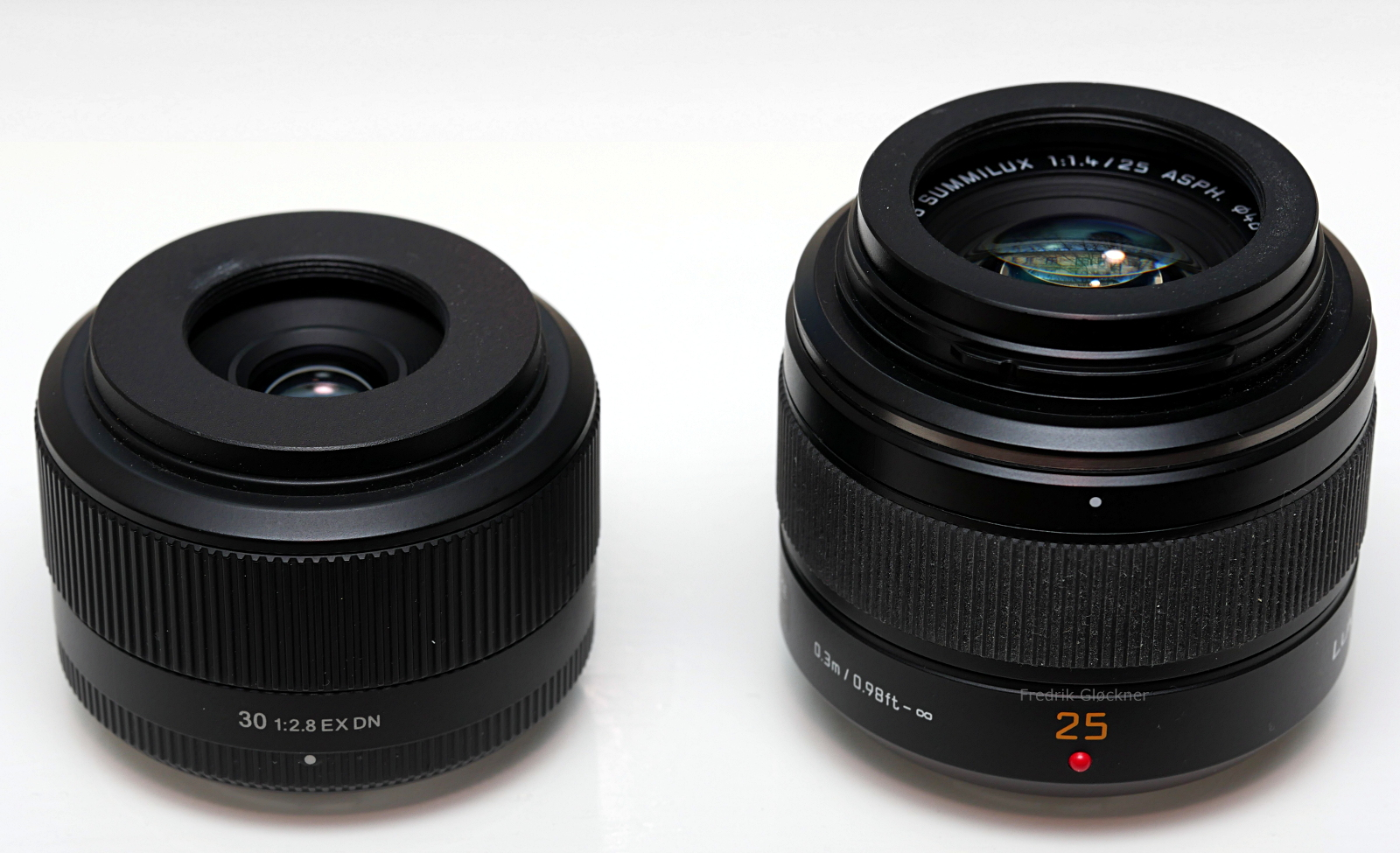 Micro 4 3rds Photography Myths In Sigma 8mm F 35 Ex Dg Fisheye Circular