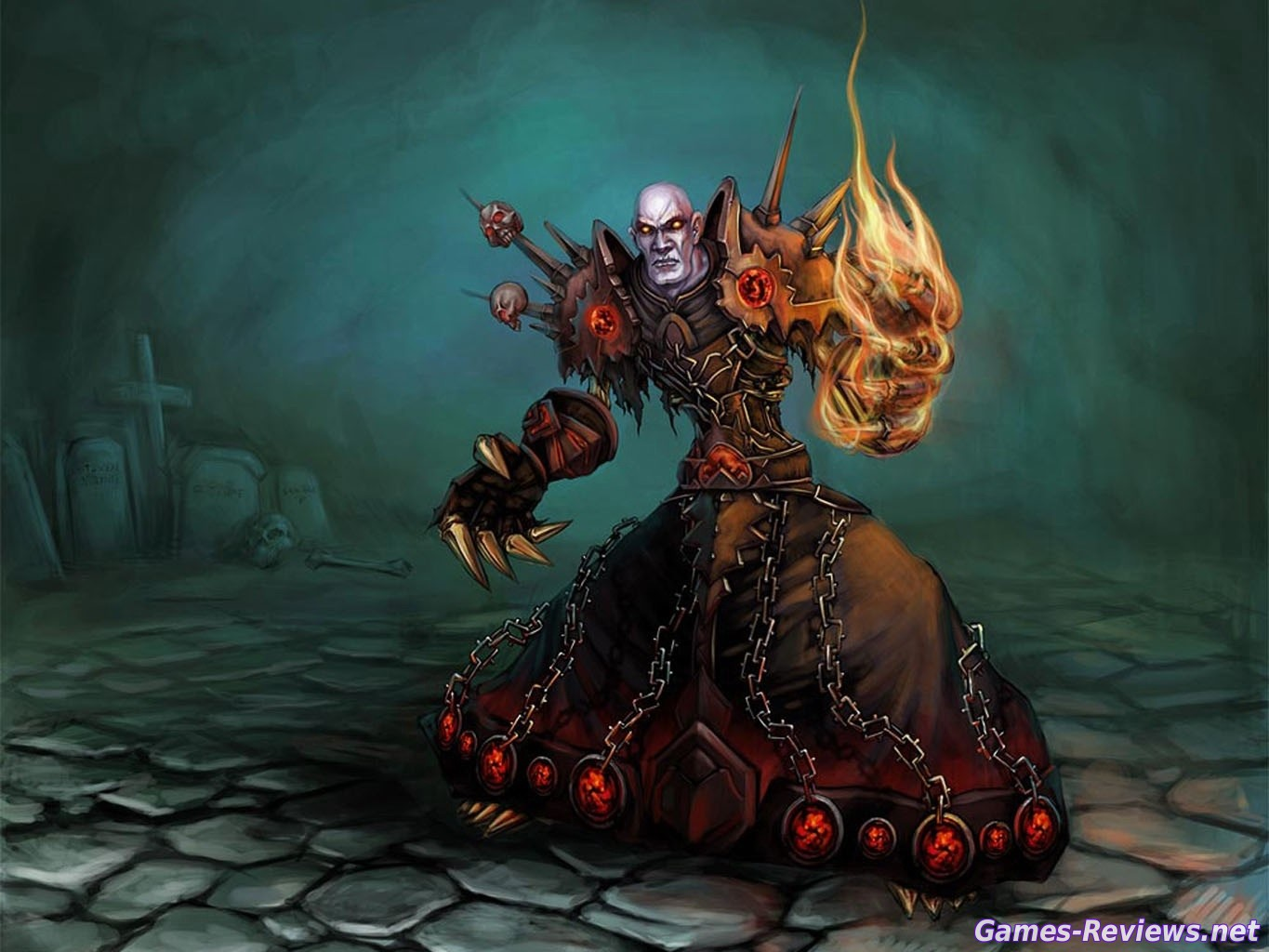 Town of WoW: Affliction warlock guide wotlk 3 3 5 pve