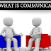 What is communication skill ? | Why is communication skill important.