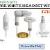 Mi2 Best Seller Headset/Headphone with Mic [87% off]