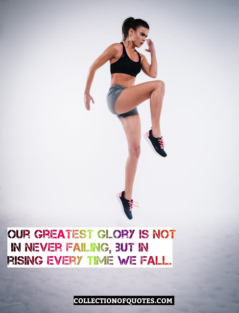motivational fitness quotes instagram