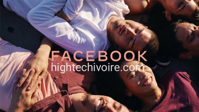 comment-ajouter-un-ami-sur-facebook