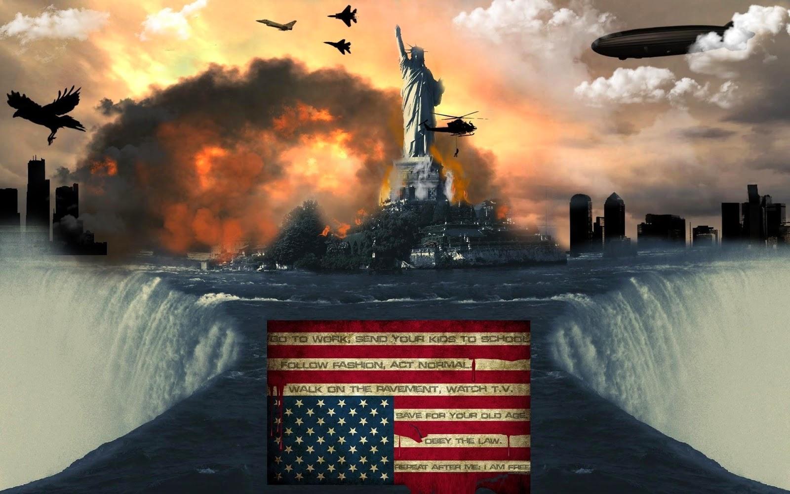 Image result for us elite illuminati