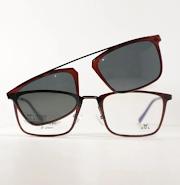 Tips Cara Membersihkan Kaca Mata Dengan Mudah Dan Gratis