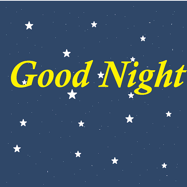 good night images, good night status photos, good night hd images, good night wishes photos, good night status images