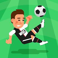 World Soccer Champs Mod Apk (Unlimited Money)