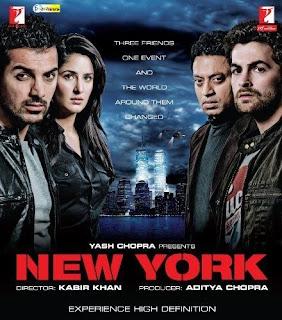 top 5 movies of katrina kaif, 4fanviews