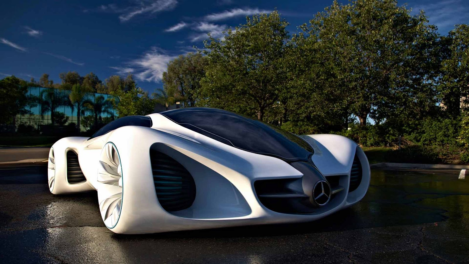 Cool D HD Wallpapers P Photosforwallpapers - Cool 3d cars