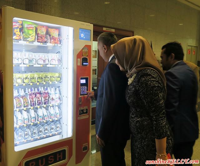 Pencarian 1001 Usahawan Vending DPUKM – Boss Vend