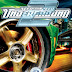 NEED FOR SPEED UNDER GROUND 2 - FULL İNDİR