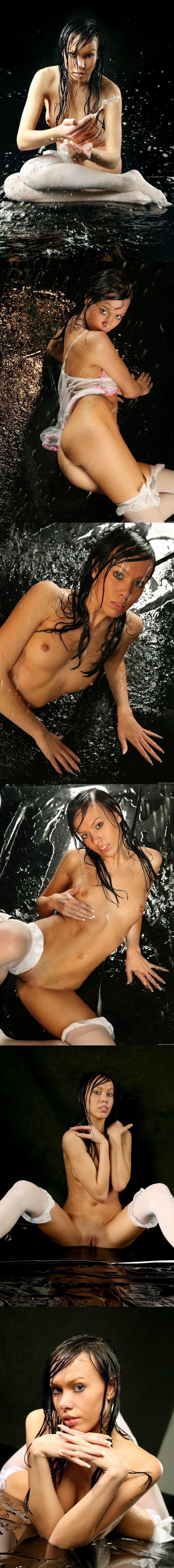 Met-Art MA 20080621 - Dahlia A - Bagnare - by Rylsky
