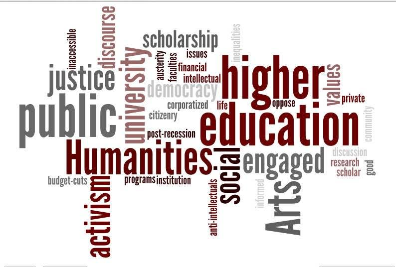 essay on higher education in pakistan In pakistan education is very expensive due to the shortage of public educational institutes we have only 73 public universities and most of the population study in these universities  (from editor of saypeoplecom:  pass a test on grammar and formatting styles, (3) write a little essay, and (4) upload a higher education certificate.