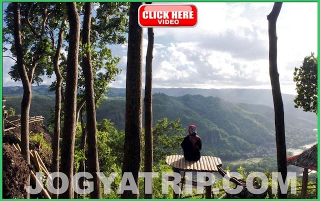 YOGYAKARTA TOUR DRIVER TO MANGUNAN