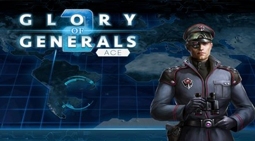 - Nama Game : Glory of Generals2 ACE, - Kategori : Strategi Card, - Developer : EasyTech, - Versi Saat Ini : 1.3.0, - Ukuran File : 95 MB, - Android Required : 4.0+, - Update : May 7, 2016, - Mod : Unlimited Money,