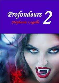 http://lesreinesdelanuit.blogspot.be/2016/04/profondeurs-t2-de-stephanie-lagalle.html