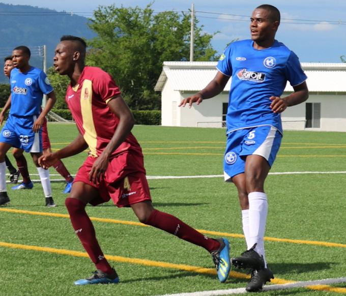 Frustración: FCF canceló las ediciones del 2020 de la Supercopa Juvenil y la Liga de Futsal
