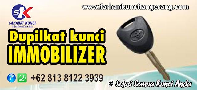 duplikat kunci mobil | kunci mobil | casing mobil