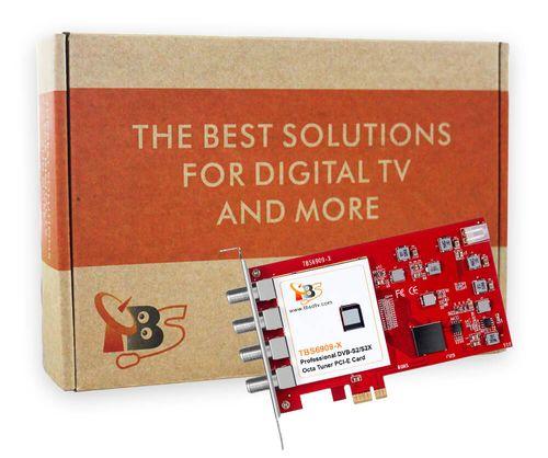 dvb card,tv dvb s2,dvb s2 t2 receiver,dvb s2 iptv