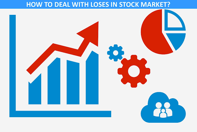 How you can stop losing money in stock market | Latest tips 2020