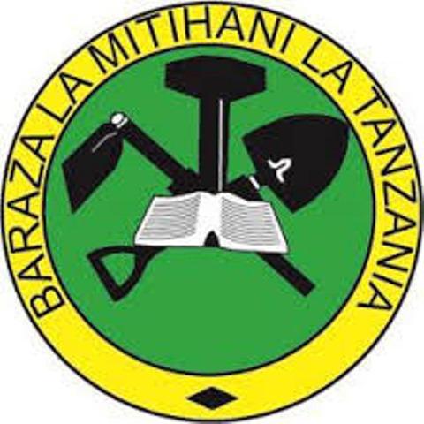 New NECTA Ratiba ya Mtihani Darasa la Saba 2021