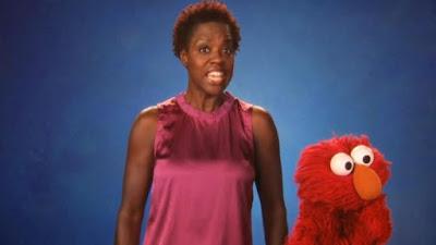 Sesame Street The Best of Elmo 4