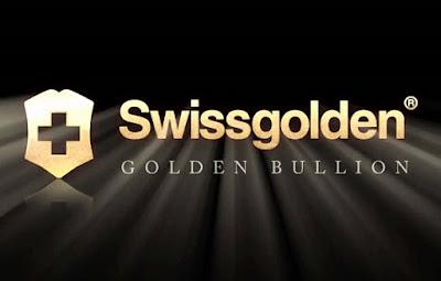 SwissGolden Análisis: Ponzi, Estafa y Timo, No Hay Oro