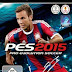 Download Pro Evolution Soccer 2015 Pc Game Reloaded Free