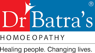 Dr Batra's™ Group of Companies Strengthens Leadership Team; Aligns Organization for Future Growth
